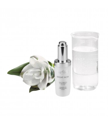 Surface Paris Bright Now Serum